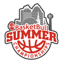 Basketbull Summer Championships 2017