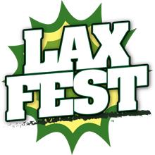 Lax Fest: June 19-20 (2021)