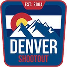 Denver Shootout Session 1 (2021)