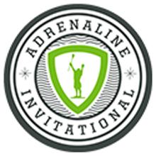 Summer Invitational (2021) Logo