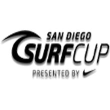 Surf Cup Olders (2021) Logo