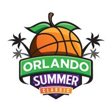 Bigfoot Hoops Orlando Summer Classic (2017)
