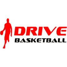 DRIVE Summer AAU Circuit (2021) Logo