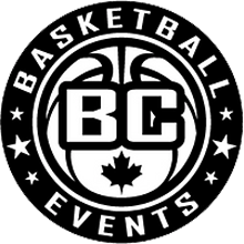 BC Summer Showdown (2021)