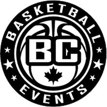 BC Summer Close-out (2021) Logo