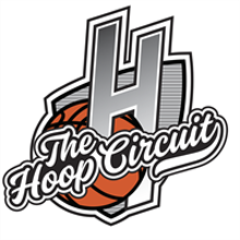 NW Live Regional (2021) Logo