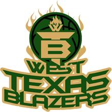 915 The League Summer Session (2021) Logo