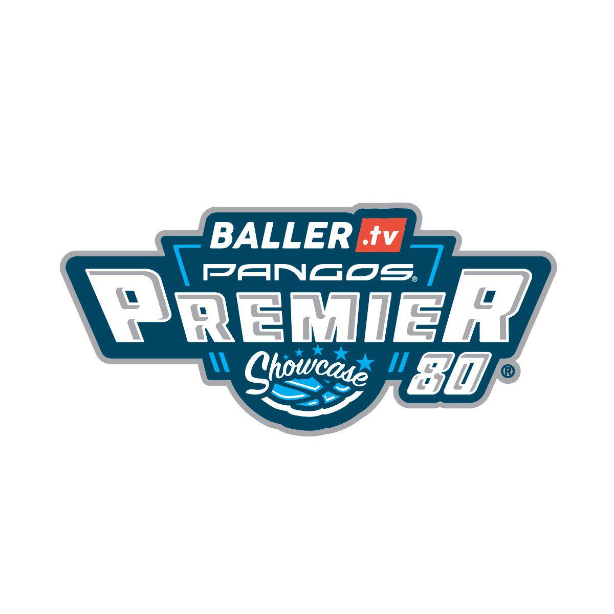 Baller.TV Pangos Premier 80 (2017)