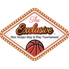 The Exclusive (2021) Logo