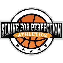 High School Elite 5050 (2021) Logo