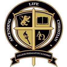 WCPSC Session I (2021) Logo