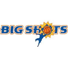 Big Shots Carolina Labor Day Classic (2021) Logo