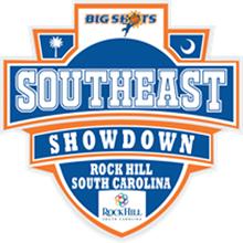 Big Shots Southeast Showdown with ESPN's Paul Biancardi (2021)