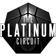 Platinum Circuit Session 1 (2021) Logo