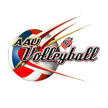 AAU Junior National Beach Volleyball Championships (2017)