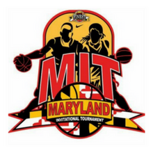 Maryland Invitational Tournament (2018)