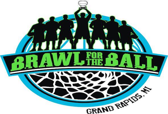 Brawl for the Ball (2018)