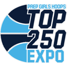 PGH Indiana Top 250 Expo (2021)
