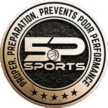 5 Sports: Fall Explosion (2021)