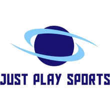 Just Play Elite: The Preview (Girls Only) (2021) Logo