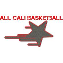 All-Star Showcase (2021)