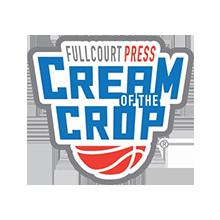 Fullcourt Press Cream of the Crop Challenge (2017)