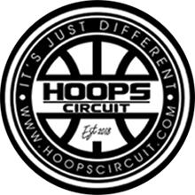 Hoop Circuit Fall Showcase Session 2 (2021)
